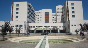 Portugalia: ponad 6 tys. infekcji; rząd zapowiada restrykcje na Nowy Rok