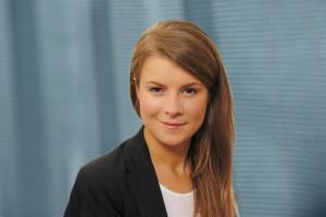 Prawnik: nowe standardy opieki okołoporodowej nie poprawią sytuacji w polskim położnictwie