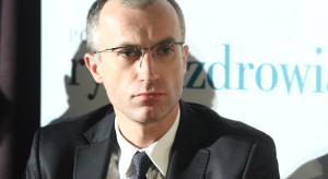 Prezes URPL apeluje, by nie kupować testów na COVID-19, które mają być stosowane w domu