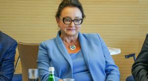 HCC Online: prof. Skrzypulec-Plinta zaprasza na sesje o ciąży i stresie w dobie pandemii
