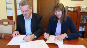 Lublin: przyszły lekarz będzie gotowy na e-zwolnienia
