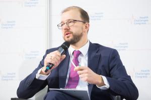 W Polsce ruszyła trzecia największa sieć badawcza w Europie