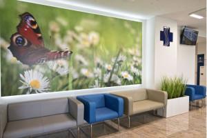 Siedlce: centrum onkologii już czeka na pacjentów