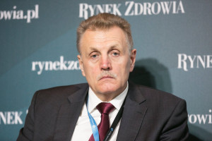 Prof. Marek Wojtukiewicz: chirurgia onkologiczna wymaga centralizacji