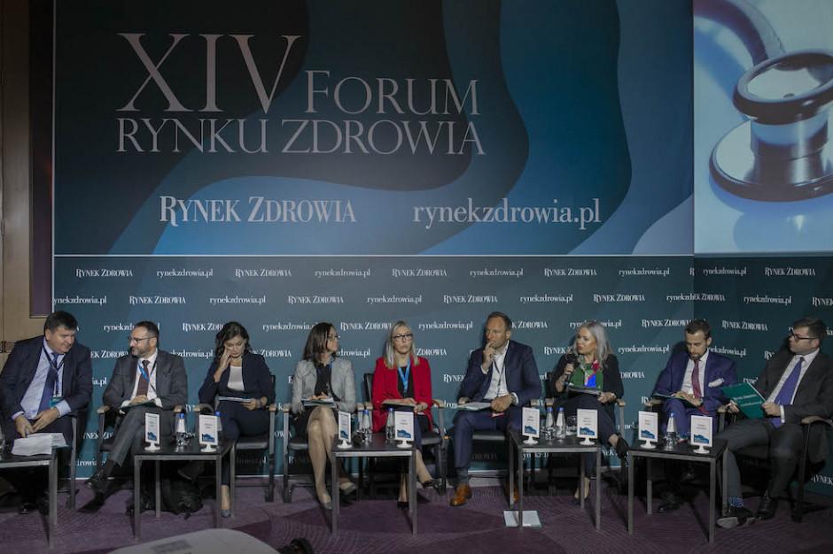 Eksperci: refundacyjny tryb rozwojowy jest potrzebny naszej gospodarce