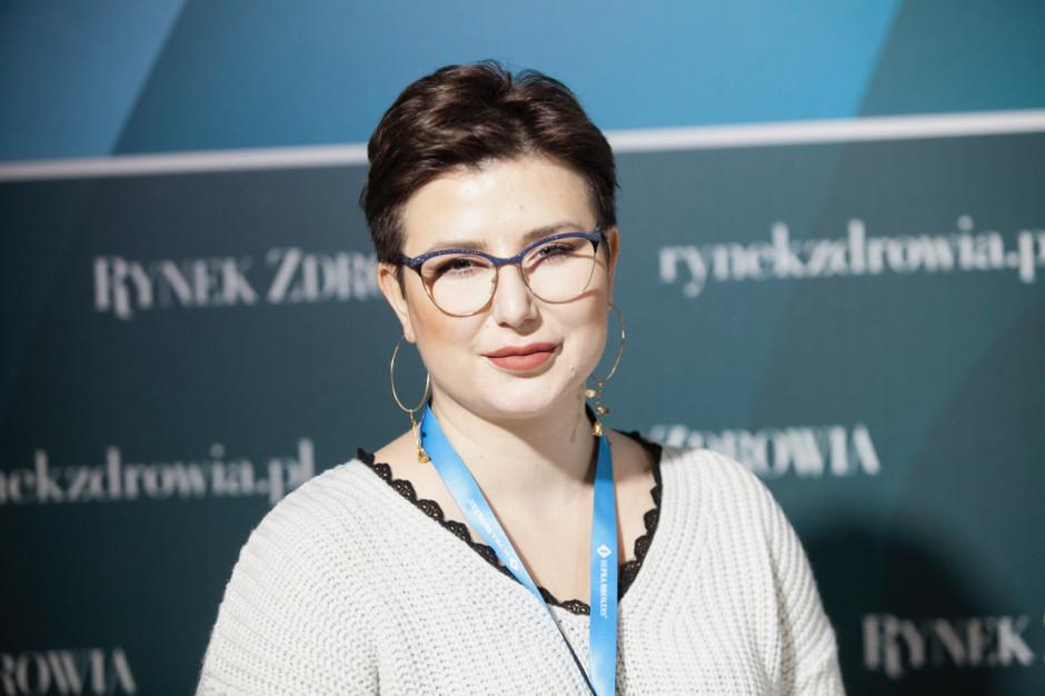Prezes Polskiej Unii Organizacji Pacjentów: niezbędna jest koordynacja leczenia pacjenta onkologicznego