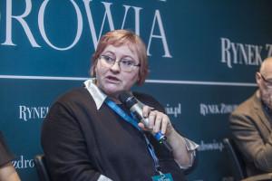 Konsultant krajowa: wstrzymanie przyjęćdo szpitala w Zielonej Górze było nieuzasadnione