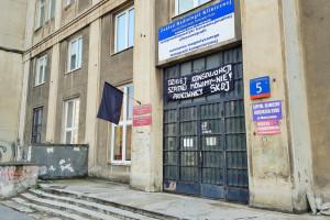 Warszawa: związki zawodowe Szpitala Klinicznego Dzieciątka Jezus piszą do prezydenta