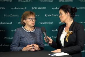 Polscy chorzy na mukowiscydozę żyją o 15 lat krócej niż chorzy w innych krajach UE