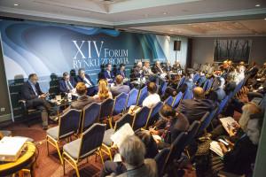 Debata ekspertów: polska kardiologia - osiągnięcia, wyzwania, rekomendacje