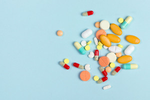 Polityka lekowa: wzmocniony nadzór farmaceutyczny, stabilny poziom finansowania leków