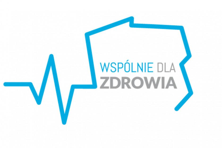 """Łódź: trzecia konferencja w ramach debaty """"Wspólnie dla zdrowia"""""""