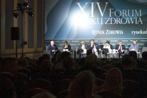 Eksperci: bez samorządów nie ma zdrowia publicznego