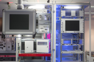 Ustawa o cyberbezpieczeństwie to nowe wydatki dla szpitali