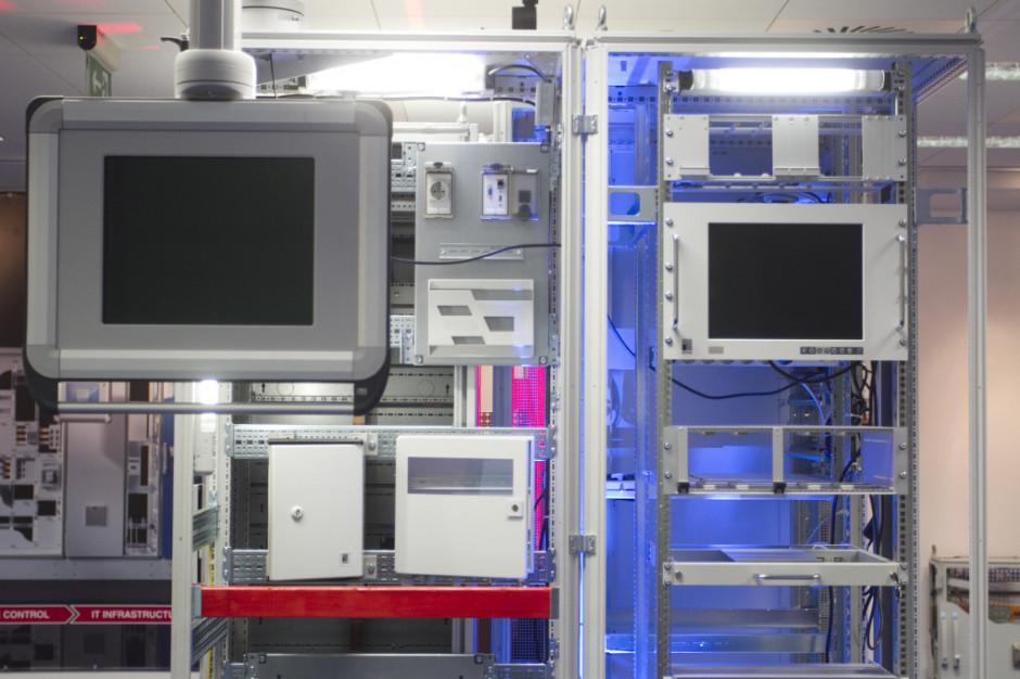 Postęp w medycynie a polskie realia. Wykorzystamy potencjał cyfrowych technologii?
