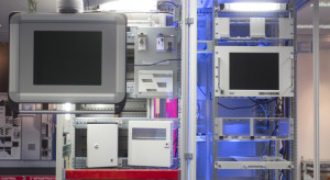 Lublin: Uniwersytet Medyczny będzie miał nowy system informatyczny