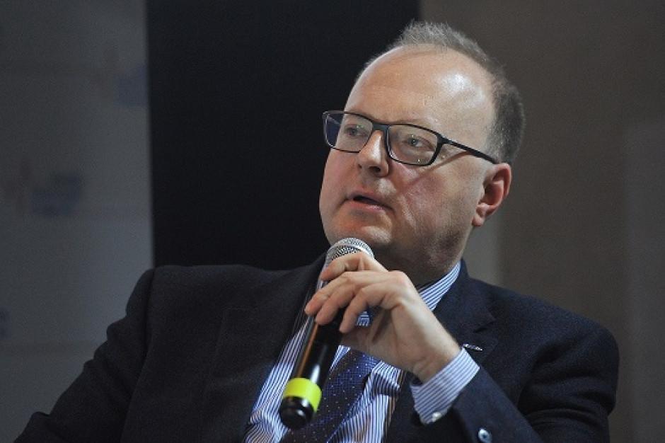 Prof. Czupryniak: Nobel za odkrycie wirusa HCV - ku pokrzepieniu serc w czasach koronawirusa