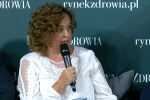 Rulkiewicz: dzisiaj lekarz medycyny pracy jest bardziej administratorem