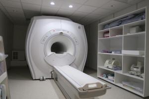 Śląskie: współpraca ośrodków zapewnia chorym wzorcową opiekę kardioonkologiczną