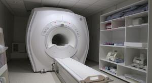 Gliwice: w szpitalu otwarto nowoczesną pracownię rezonansu magnetycznego
