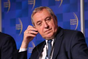 Kowalczyk ws. ewentualnego wycofania poprawki dot. rekompensat dla tv i radia: jeszcze trwa dyskusja