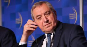 Minister środowiska: będzie korekta programu antysmogowego