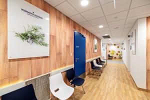 PZU Zdrowie otwiera nową placówkę w Warszawie