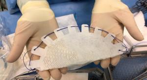 Białystok: uszyto ponad 300 poduszek dla kobiet po mastektomii