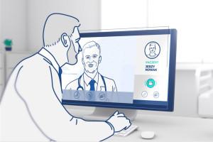 Szpital nowej generacji - po pierwsze bezpieczeństwo i komfort pacjenta