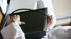 Ministerstwo Cyfryzacji o testach elektronicznego dowodu osobistego