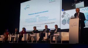 """""""Wspólnie dla zdrowia"""" w Lublinie: o wynagrodzeniu i kształceniu kadr w ochronie zdrowia"""