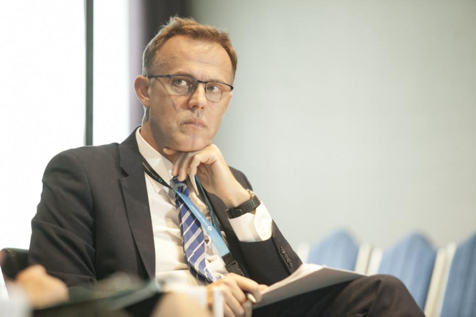 Eksperci: nie należy stosować kryterium kosztowego przy terapiach w chorobach rzadkich