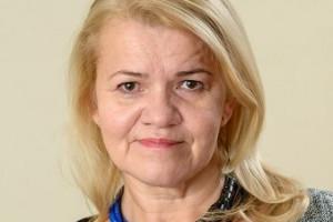 Alina Niewiadomska nowym prezesem Krajowej Rady Diagnostów Laboratoryjnych