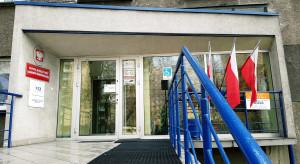 MZ o likwidacji Instytutu Medycyny Pracy i Zdrowia Środowiskowego w Sosnowcu