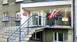 Sosnowiec: część Instytutu Medycyny Pracy przejmie marszałek województwa?