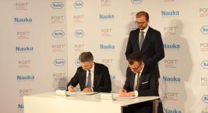 Polski Ośrodek Rozwoju Technologii nawiązał współpracę z Roche Polska