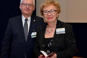 Warszawa: Centrum Zdrowia Dziecka powitało nowego dyrektora