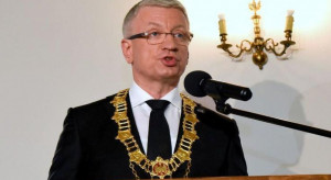 Poznań: nie przekroczono średniorocznych norm jakości powietrza w Metropolii Poznań