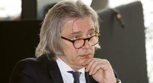 Prof. Chłosta: pacjentów z rakiem nerki powinien prowadzić urolog