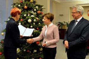 PFRON przekaże organizacjom pozarządowym 177 mln zł
