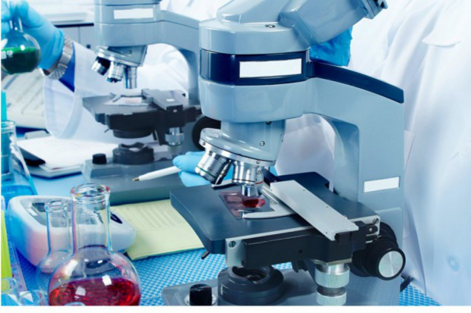 Naukowcy z Teksasu  zidentyfikowali nowy wariant koronawirusa