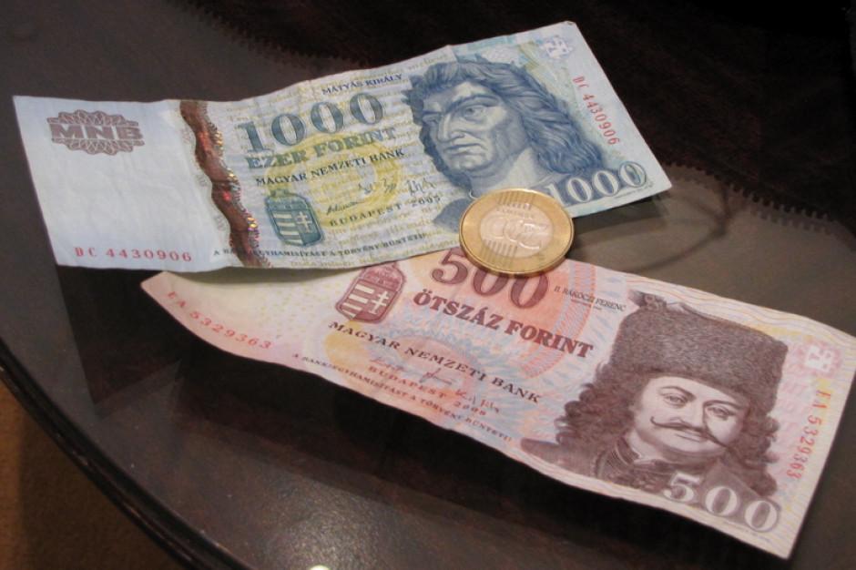 Węgry: tam rząd zapowiada ulgi podatkowe dla rodzin z dwojgiem dzieci