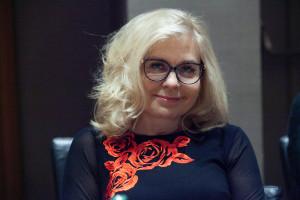 Nowotwory neuroendokrynne: polscy pacjenci korzystają z nowoczesnej diagnostyki