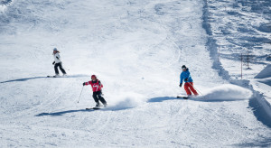GIS: trwają uzgodnienia dotyczące reżimu sanitarnego dla stacji narciarskich