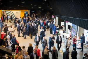IV Kongres Wyzwań Zdrowotnych: nie zabraknie programowych nowości i gorących tematów