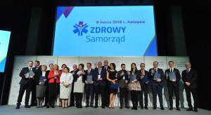 """Druga edycja Konkursu """"Zdrowy Samorząd"""": trwa przyjmowanie zgłoszeń"""