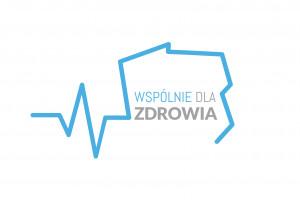 """""""Wspólnie dla zdrowia"""": trwa rejestracja na konferencję dotyczącą kadr w medycynie"""