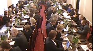 Sejm: projekt ustawy o Agencji Badań Medycznych trafi do podkomisji