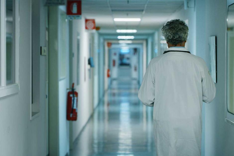 Fikcja decentralizacji w ochronie zdrowia