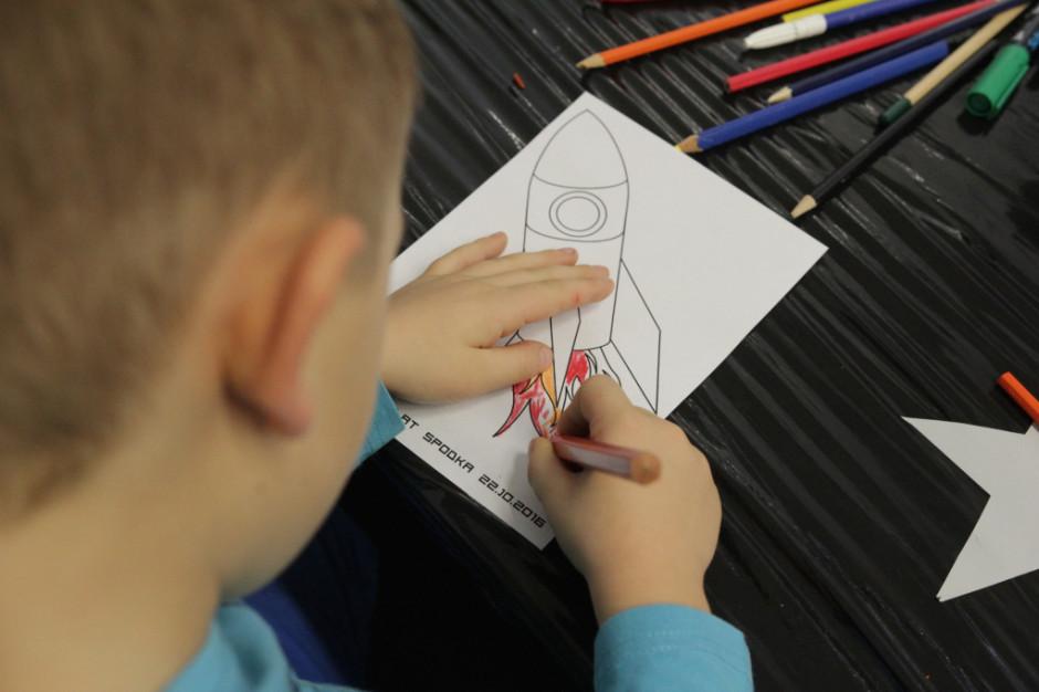 Jastrzębie-Zdrój: otwarto nowy oddział pediatryczny